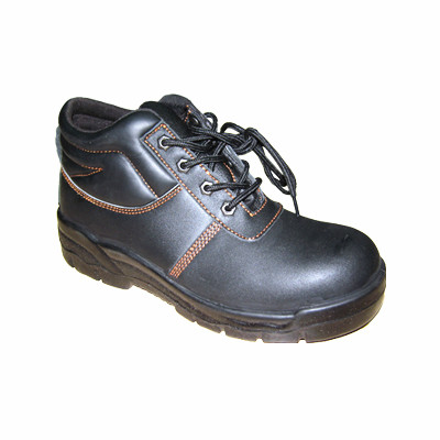 DD-Safety-Shoes-ST388