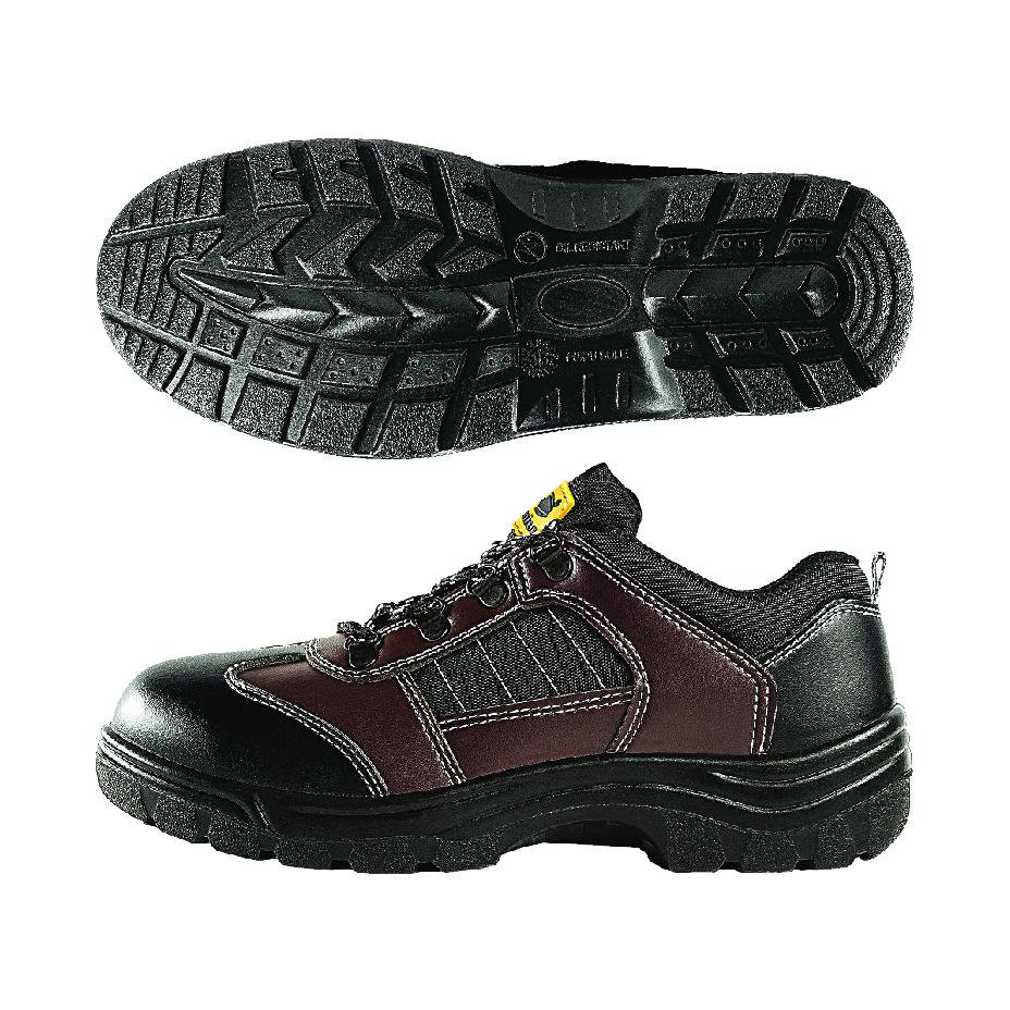 D&D Work Boots 07818