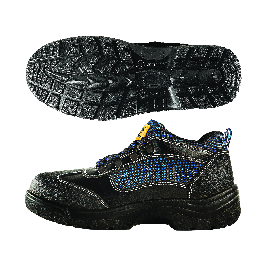 DDD-Work-Boots-08818
